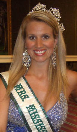 Crown to heels vicksburg ms for Crossroads jewelry winona ms